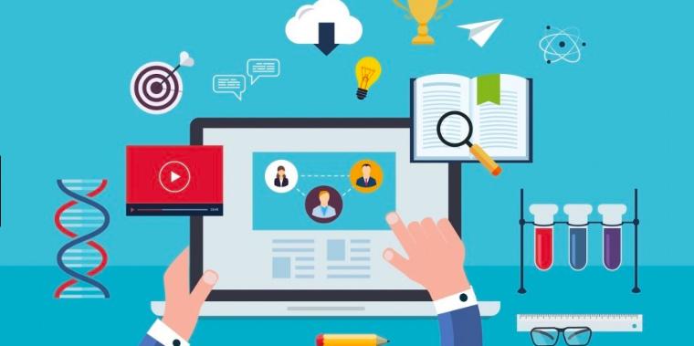 content marketing belajar seo