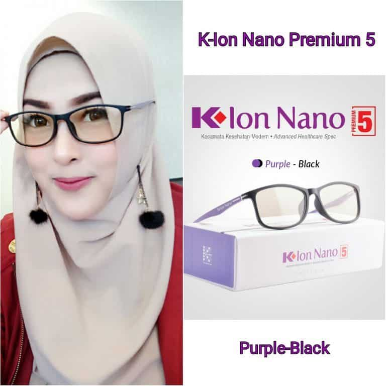 2 purple-black-premium 5