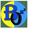 Baotme.com